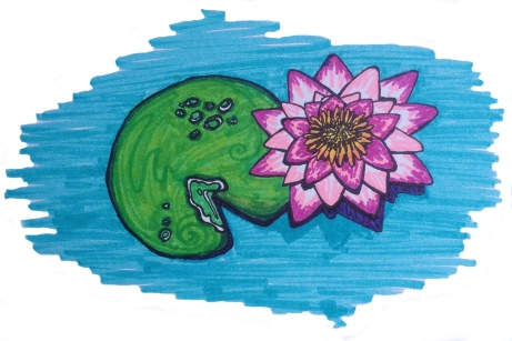 ill lotus