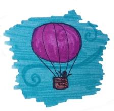 ill baloon