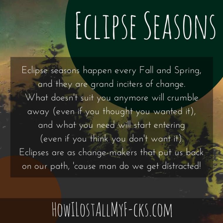 eclipse-season